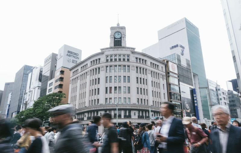 東京に店舗のあるクレジットカード現金化業者